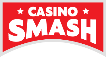 CasinoSmash